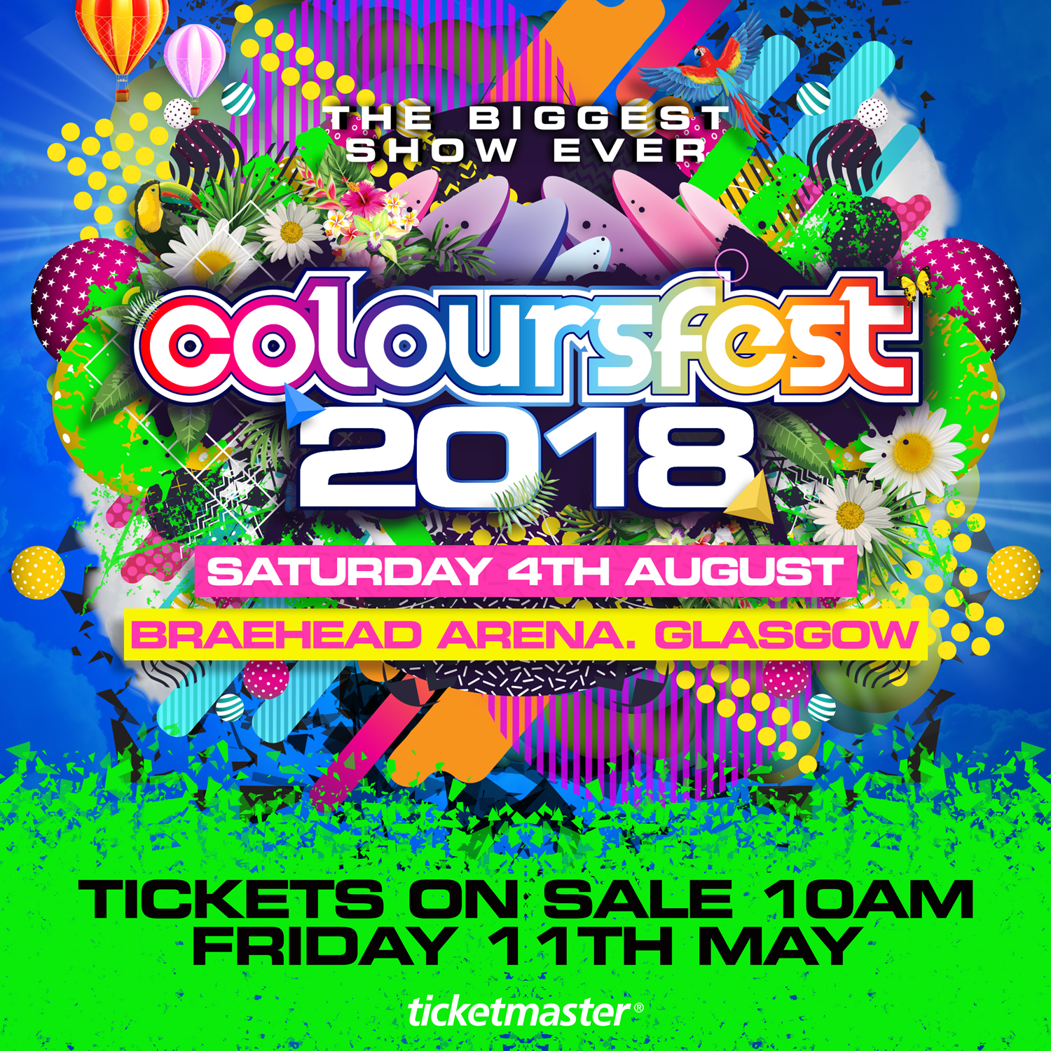 Coloursfest2018